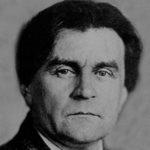 Казимир Малевич — биография художника