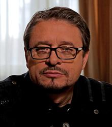 Маркин Владимир Николаевич