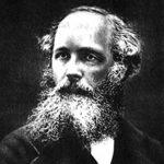 Джеймс Максвелл — краткая биография