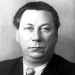 Василий Меркурьев: биография и личная жизнь