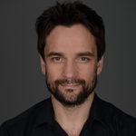 Дмитрий Миллер — биография актера