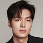 Ли Мин Хо: биография и личная жизнь актера