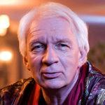 Владимир Носик — биография актера