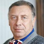 Анатолий Папанов: биография и личная жизнь