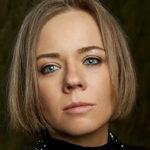 Елена Перова — биография и личная жизнь
