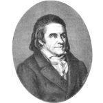 Иоганн Генрих Песталоцци — краткая биография