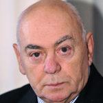 Анатолий Юрьевич Равикович — биография актера