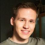 Александр Самойленко-младший: биография и личная жизнь