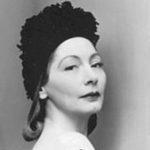 Валентина Шлее — краткая биография