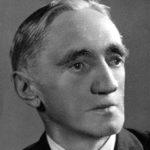 Иван Сергеевич Шмелев — краткая биография