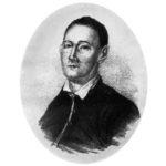 Григорий Саввич Сковорода — краткая биография