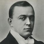 Леонид Витальевич Собинов — краткая биография