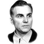 Василий Александрович Сухомлинский — краткая биография