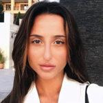 Тамара Турава — биография актрисы