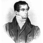 Дмитрий Владимирович Веневитинов — краткая биография