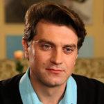Алексей Зубков: биография и личная жизнь