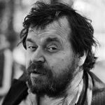 Анатолий Зверев — биография и личная жизнь