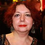 Мария Арбатова: биография и личная жизнь