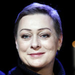 Мария Аронова — биография актриса