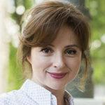 Анна Банщикова: биография и личная жизнь
