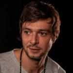 Павел Баршак: биография и личная жизнь