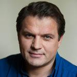 Андрей Биланов: биография и личная жизнь