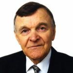 Юрий Бондарев — краткая биография