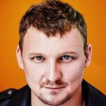 Михаил Бублик — биография и личная жизнь певца