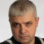 Биография Алексея Щукина
