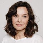 Татьяна Друбич: биография и личная жизнь