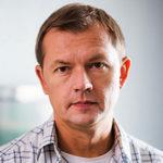 Алексей Фатеев: биография и личная жизнь