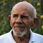 Жак Фреско: биография и личная жизнь