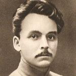 Дмитрий Андреевич Фурманов — краткая биография