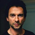 Дэвид Гаан (Depeche Mode) — биография певца