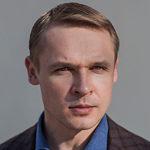 Александр Голубев: биография и личная жизнь