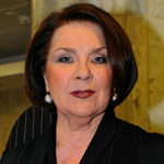Лариса Голубкина — биография и личная жизнь
