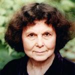 София Губайдулина — краткая биография
