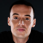 Алексей Долматов (Гуф): биография и личная жизнь