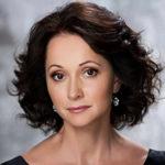 Ольга Кабо: биография и личная жизнь