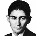 Франц Кафка — краткая биография