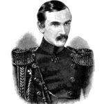 Владимир Алексеевич Корнилов — краткая биография