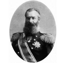 Алексей Николаевич Крылов — биография