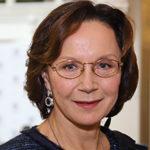 Ирина Купченко: биография и личная жизнь