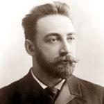 Петр Николаевич Лебедев — краткая биография физика