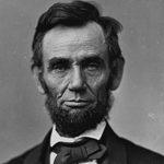 Краткая биография Авраама Линкольна
