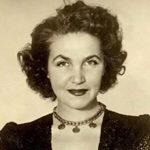 Тамара Макарова: биография и личная жизнь
