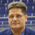 Сергей Макаров — биография хоккеиста