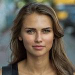 Марина Митрофанова — биография актрисы