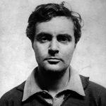 Амедео Модильяни — биография художника