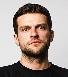 Нагиев Кирилл Дмитриевич